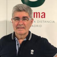 Pedro Antonio Martínez Segura