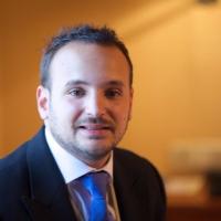Ricardo Ruiz de Adana