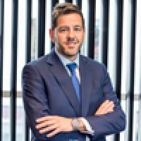 Salvador Llopis Nadal