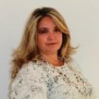 Yolanda Gutiérrez Rodríguez