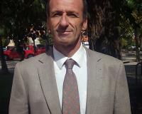 Félix J. López Iturriaga