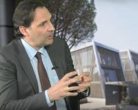 Jordi Prats explica en inFÓRMATE el contenido del curso (Redacción: UDIMA Media)
