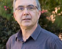 Juan Carlos Bou