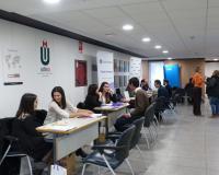 Redacción: Luis Miguel Belda/Imagen: CEF.- Valencia