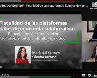 Carmen Cámara