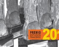 Redacción: Ramón Oliver/María Guijarro